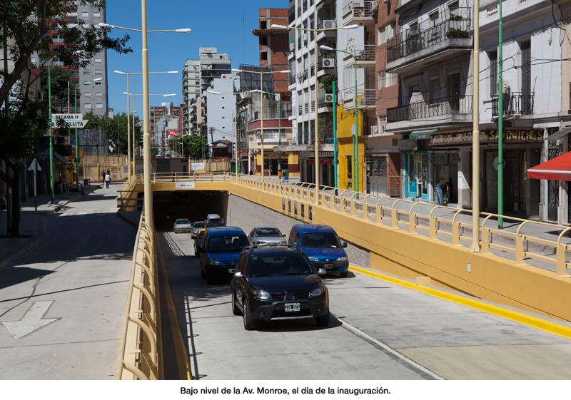 Hacia el potenciamiento del servicio ferroviario del suburbano Línea Mitre