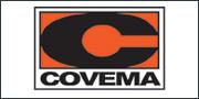 Covema News