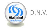 DNV vialidad Nac News