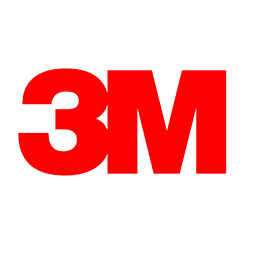 3M – Bonificado