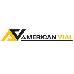 American Vial – Bonificado