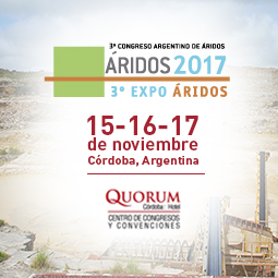 Banner Congreso de Aridos (2)