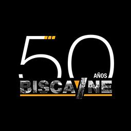 Biscayne – Bonificado