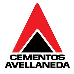 Cementos Avellaneda – Bonificado