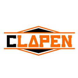 Clapen – Bonificado