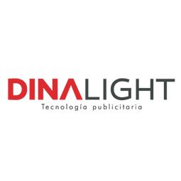 Dinalight – Bonificado