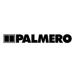Palmero – Bonificado