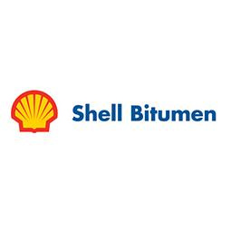 Shell – Bonificado