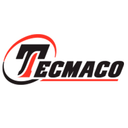 Tecmaco – Bonificado