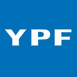 Ypf – Bonificado