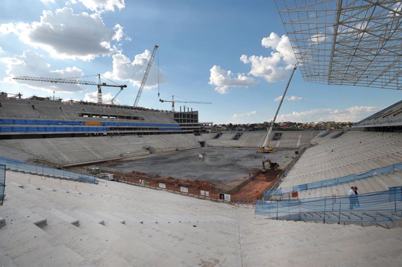 Corinthians_Fotos_1