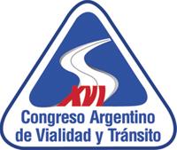 XVI Congreso Argentino de Vialidad y Tránsito 2012