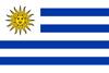 bandera-uy