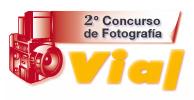 Concurso de Fotografía Vial 2012