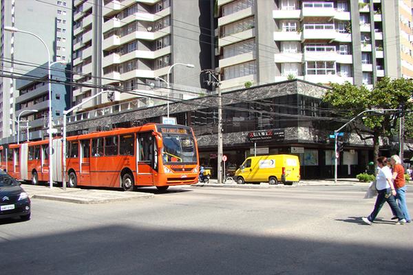 Resultado de imagen para movilidad sostenible en america latina