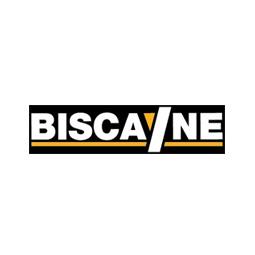 Biscayne