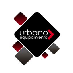 Equipamiento Urbano