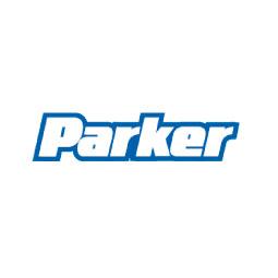 Parker – Bonificado