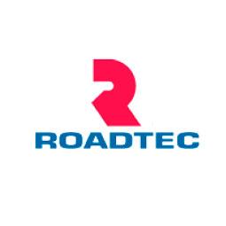 Roadtec – Bonificado