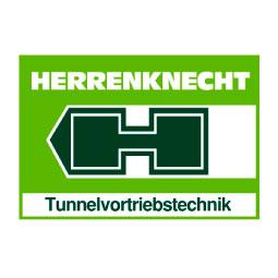 Herrenknecht – Bonificado