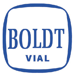 Boldt- Bonificado