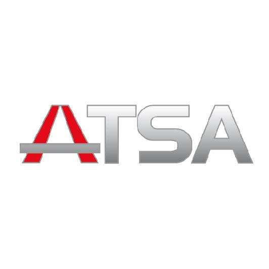 ATSA- Bonificado