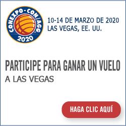 Conexpo Las Vegas