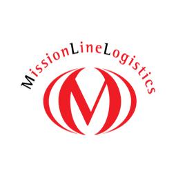 MISSIONLINE LOGISTICS
