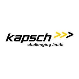 Kapsch
