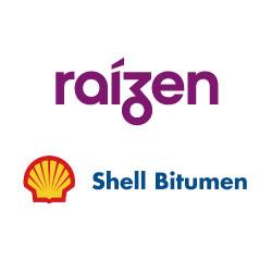 shell raizen