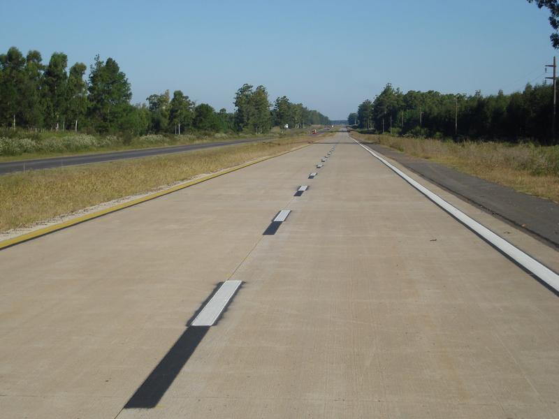 Pavimento Que Es : Pavimentos de hormigón: algunas preguntas frecuentes u2013 revista vial