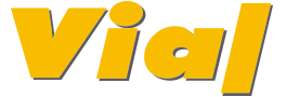 Revista Vial