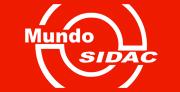 Mundo-Sidac News